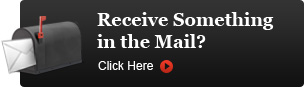 Receive Something in the Mail? Click Here